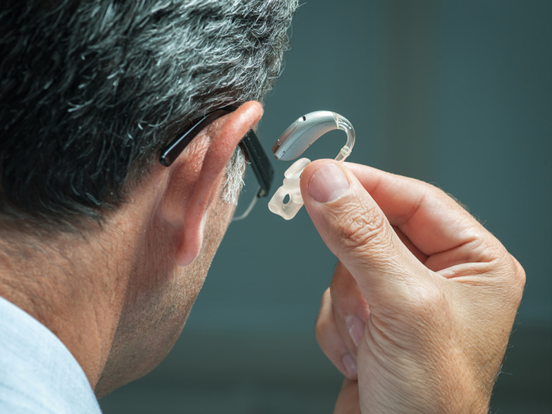 nairobi-audiology-hearing-aid-fitting.jpg