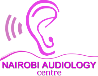 Nairobi Audiology Centre